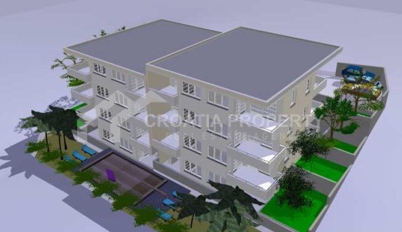 Properties for sale Okrug Ciovo (3)