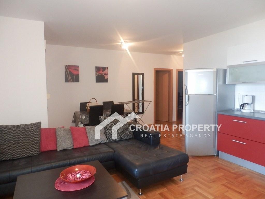 Apartment close to sea, Ciovo Island