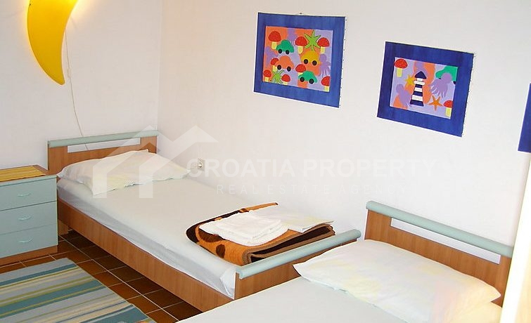 Villa seafront Ciovo (16)
