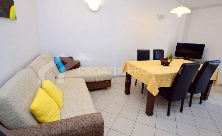 Villa seafront Ciovo (24)