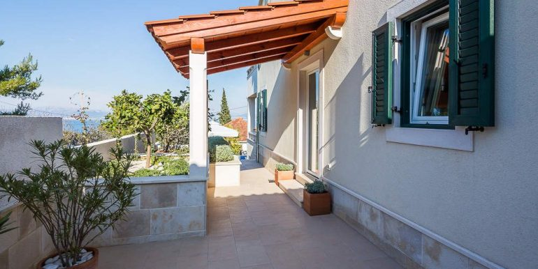 amazing house for sale sutivan brac (10)