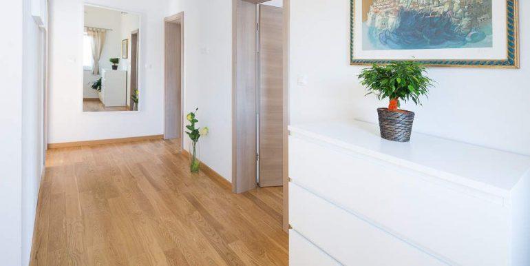 amazing house for sale sutivan brac (12)