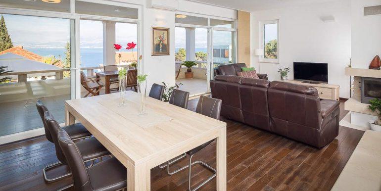 amazing house for sale sutivan brac (14)