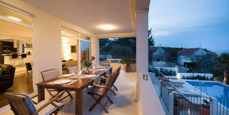 amazing house for sale sutivan brac (19)