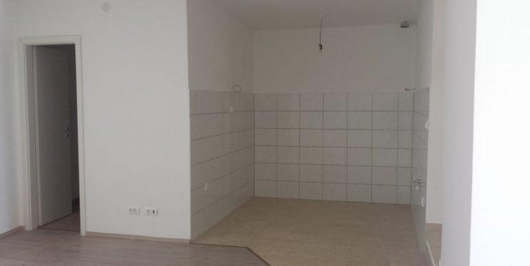 apartman postira brac (1)