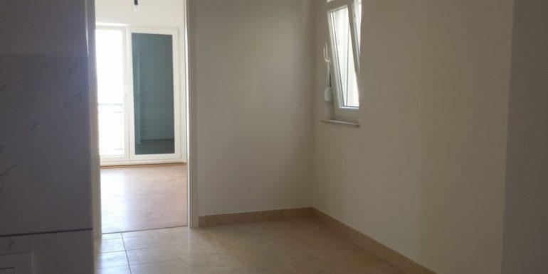apartman postira brac (2)