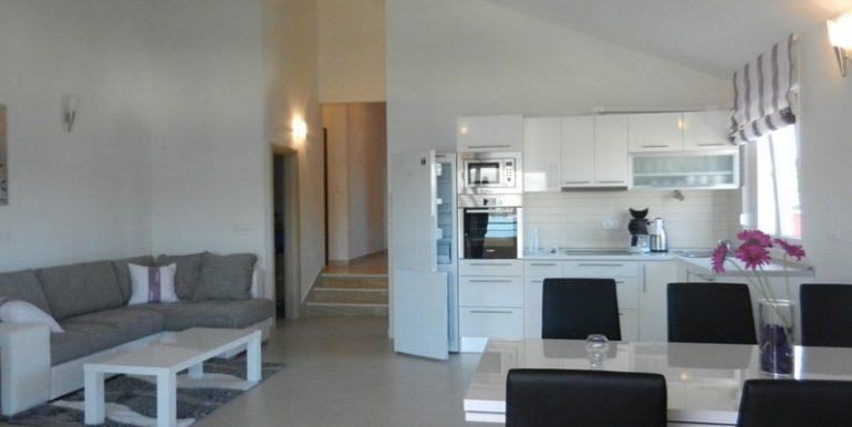 apartment ciovo island (5)