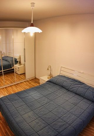 apartment first row ciovo (11)