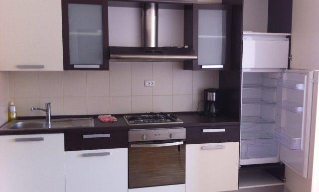 apartment first row ciovo (6)