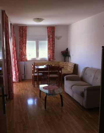 apartment first row ciovo (7)