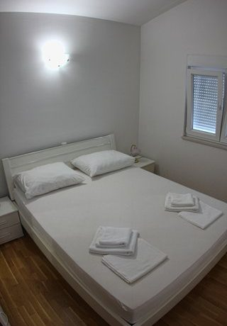 apartment first row ciovo (9)