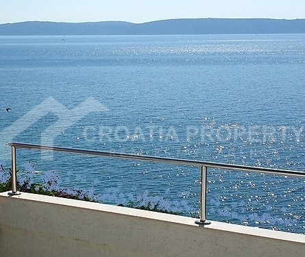 apartment for sale (4)