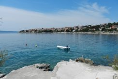 Apartment in beautiful location on Ciovo island
