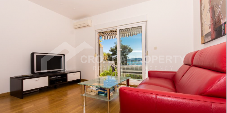 apartment for sale Ciovo (1)