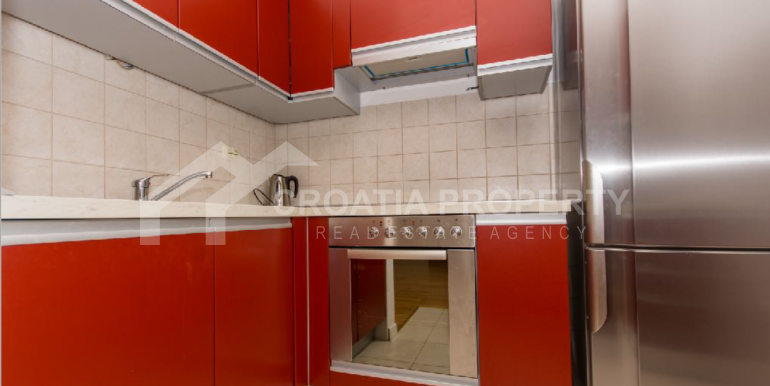 apartment for sale Ciovo (2)