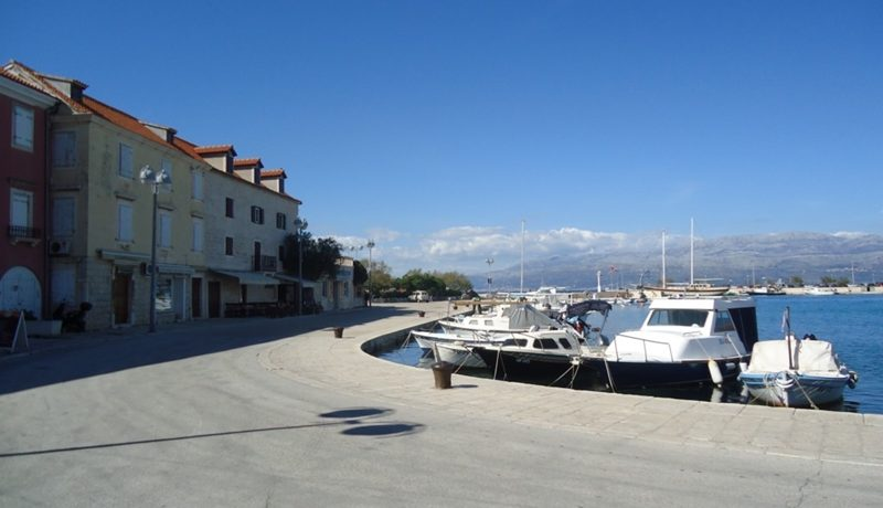 apartment for sale brac island (10)
