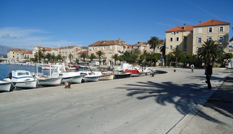 apartment for sale brac island (11)
