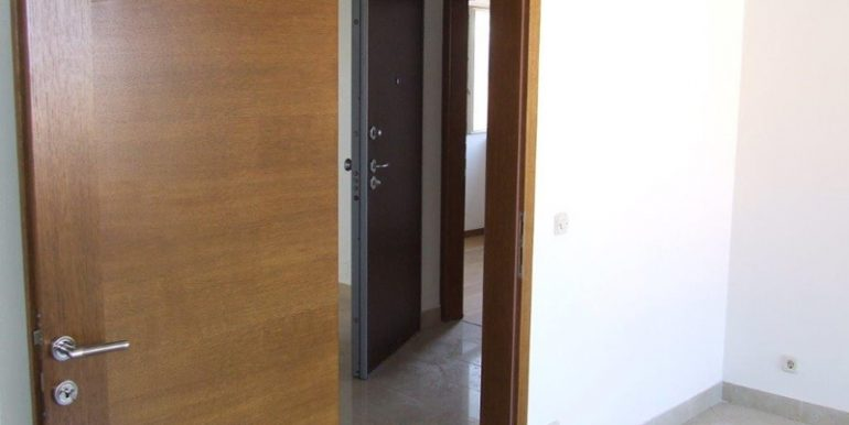 apartment for sale brac island (5)