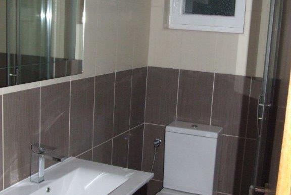 apartment for sale brac island (8)