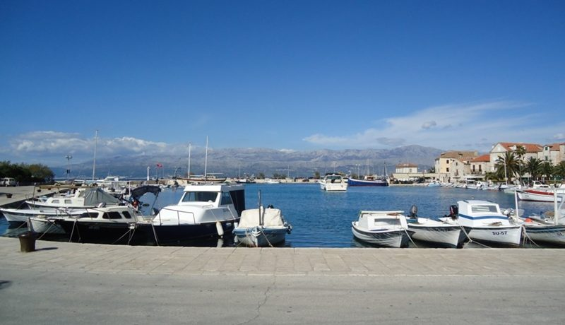apartment for sale brac island (9)