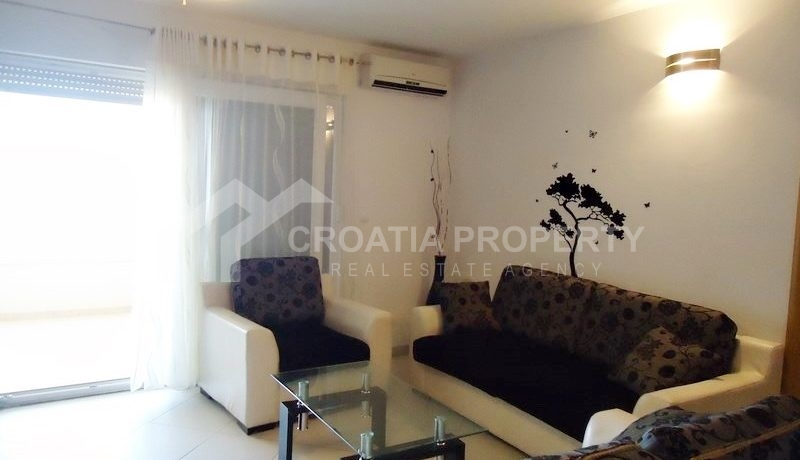apartment for sale ciovo (1)