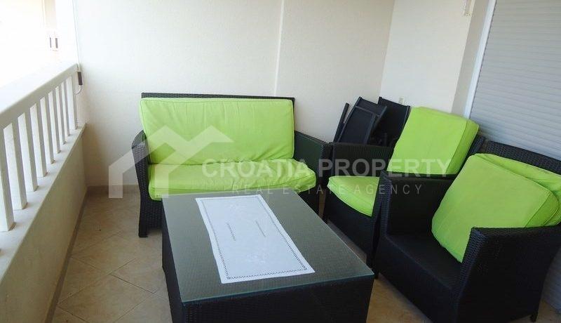 apartment for sale ciovo (2)