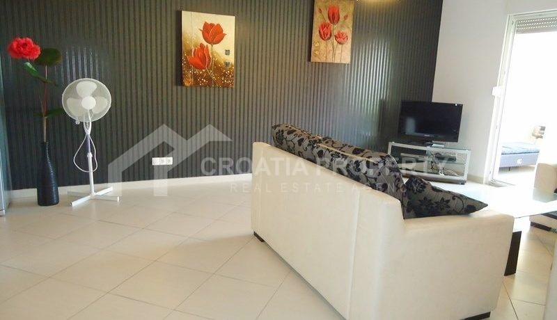 apartment for sale ciovo (4)