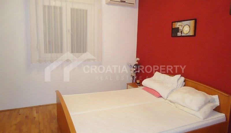 apartment for sale ciovo (8)