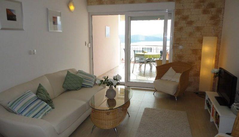 apartment for sale ciovo island (1)
