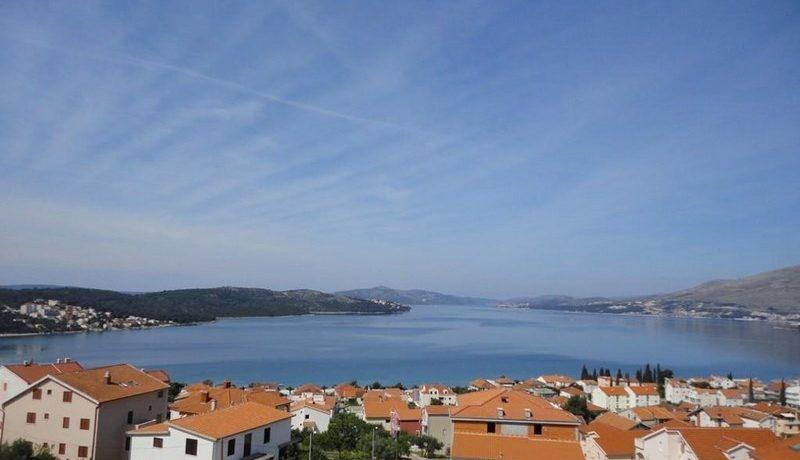 apartment for sale ciovo island (4)