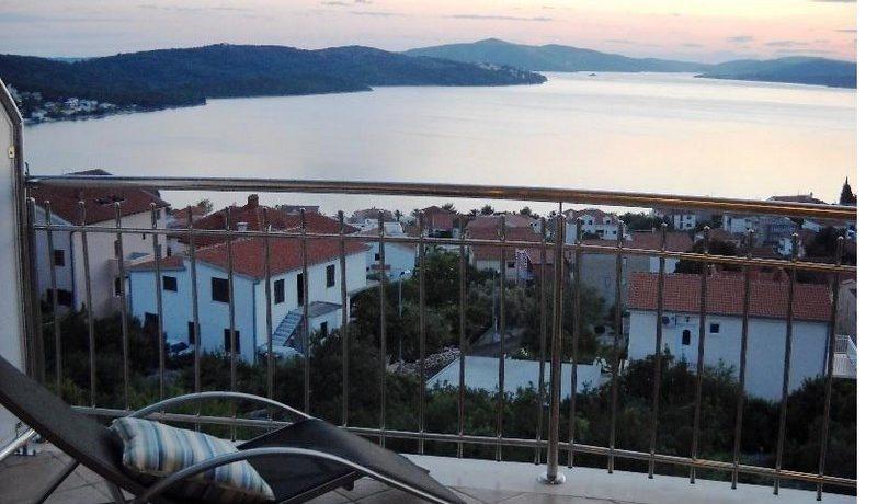 apartment for sale ciovo island (8)