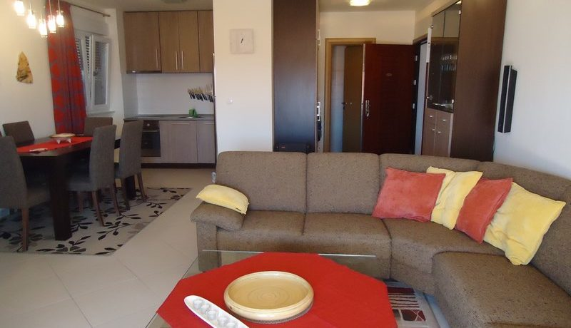 apartment for sale ciovo island croatia (1)
