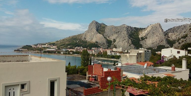 apartment for sale omis (7)