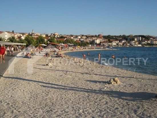 apartment for sale on ciovo island (13)