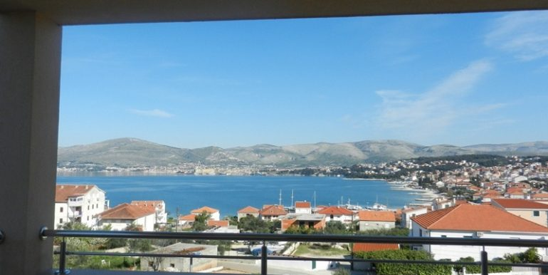 apartment for sale on ciovo island (2)