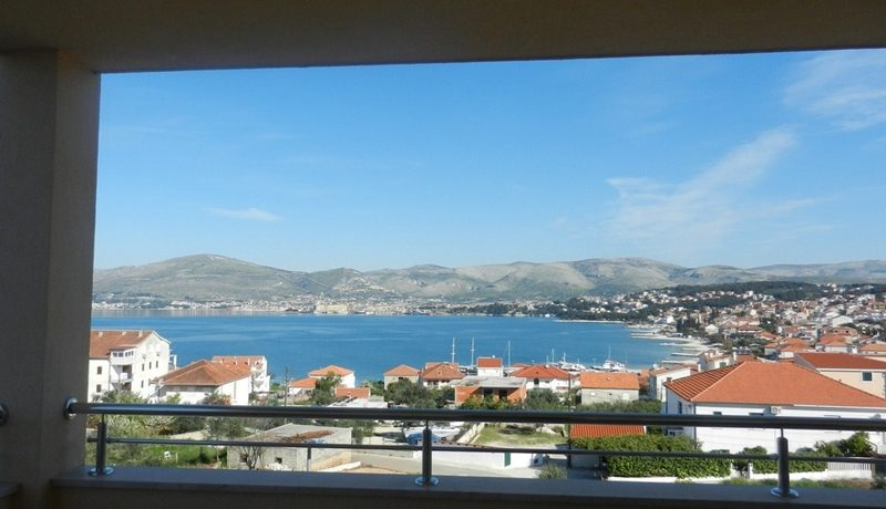 apartment for sale on ciovo island (2)