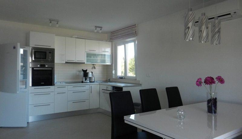 apartment for sale on ciovo island (5)