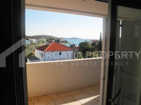 apartment for sale rogoznica (3)