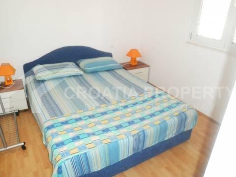 apartment for sale rogoznica (7)