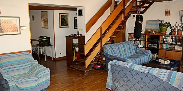 apartment for sale split (2)