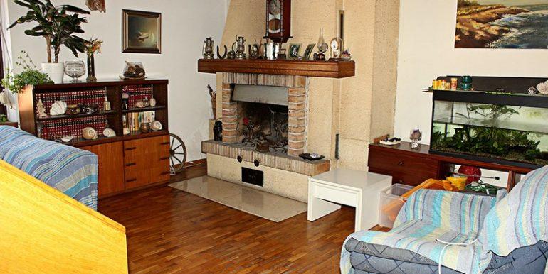 apartment for sale split (3)