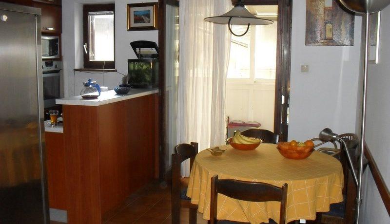 apartment for sale split (4)