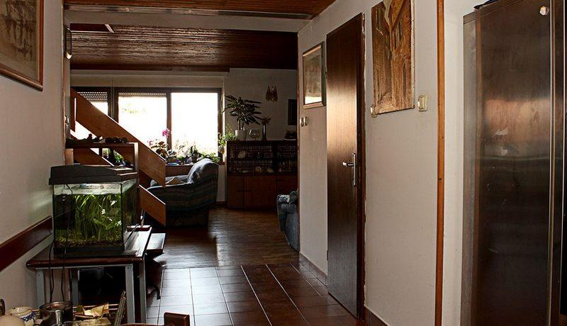 apartment for sale split (5)