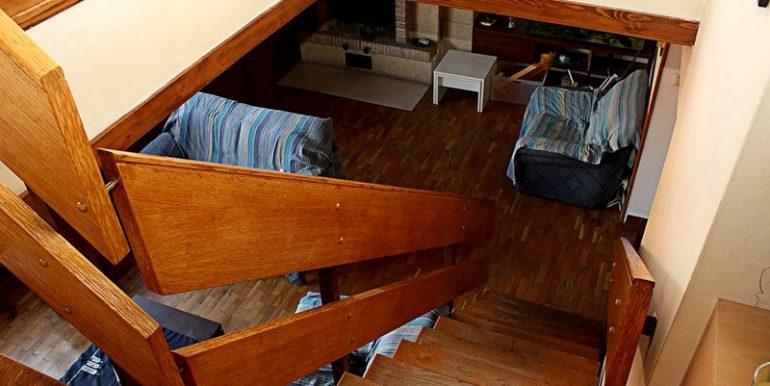 apartment for sale split (6)