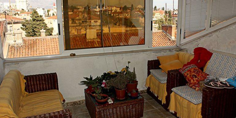 apartment for sale split (7)