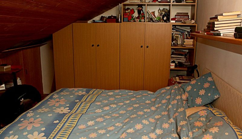 apartment for sale split (8)