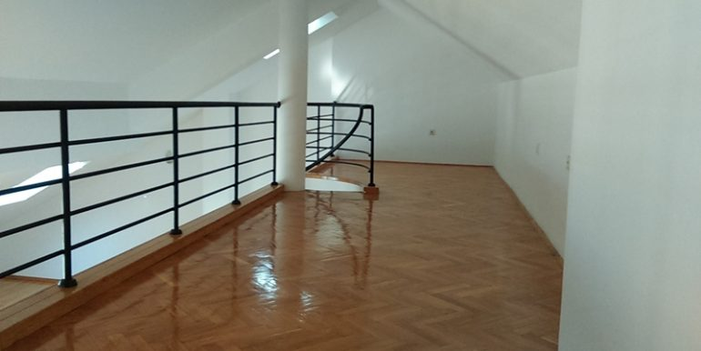 apartment for sale split croatia (1)
