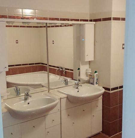 apartment for sale split croatia (10)