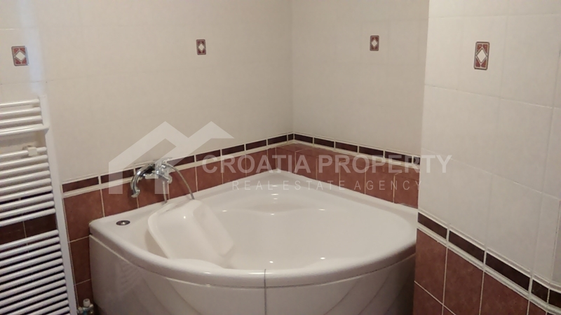 apartment for sale split croatia (11)