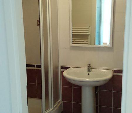 apartment for sale split croatia (12)
